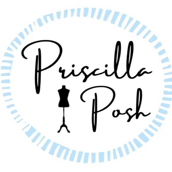 priscilla_posh